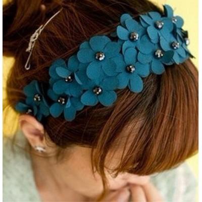 http://www.orientmoon.com/19373-thickbox/to104-hot-sale-korean-style-flower-headband.jpg