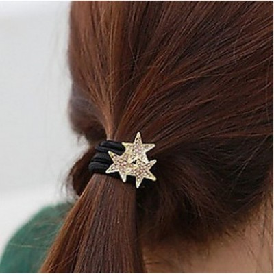 http://www.orientmoon.com/19380-thickbox/ta134-korean-style-star-shaped-hair-tie.jpg