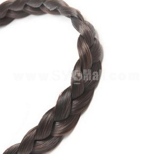 TB141 Hot Sale Korean-style Princess Headband