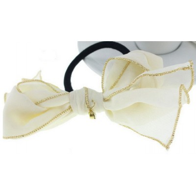 http://www.orientmoon.com/19395-thickbox/tb69-women-s-fashinable-bowknot-hair-tie.jpg
