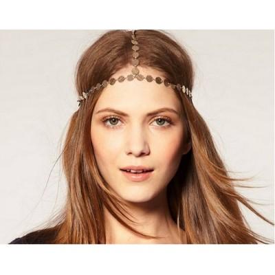 http://www.orientmoon.com/19412-thickbox/tf48-vintage-gold-headband-with-greek-goddess-temperament.jpg