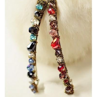 http://www.orientmoon.com/19424-thickbox/tk028-women-s-korean-style-colorful-diamond-hair-clip.jpg
