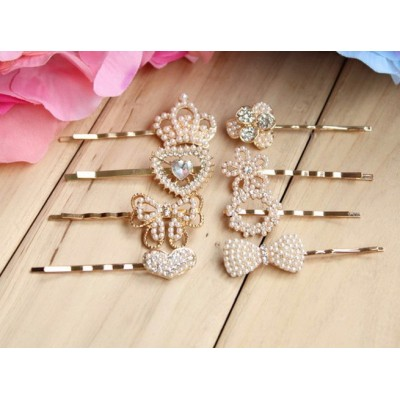 http://www.orientmoon.com/19436-thickbox/tf111-korean-style-crown-pearl-hairpin.jpg