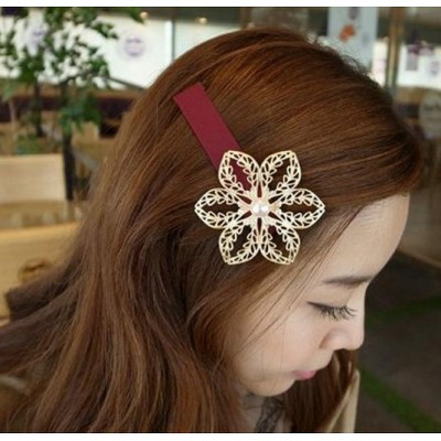 http://www.orientmoon.com/19476-thickbox/t0111-korean-style-alloy-hollow-flower-hair-clip.jpg
