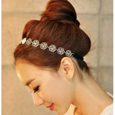 http://www.orientmoon.com/19481-thickbox/tf61-korean-style-alloy-hollow-flower-head-band.jpg