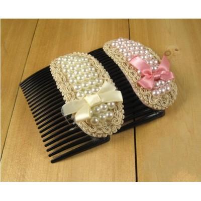 http://www.orientmoon.com/19485-thickbox/t096-korean-style-bowknot-pearl-hair-clip-comb.jpg