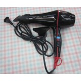 Wholesale - Top Quality Hair Dryer