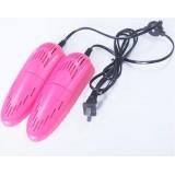 Wholesale - Sterilized shoes dryer