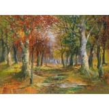 Wholesale - Custom Oil Painting