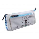 Wholesale - M&G Cotton Pencil Case