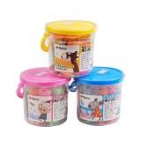 Wholesale - M&G 10 Color Set *10 Bars Plasticine Modelling Clay for Kids