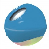 Wholesale - Mini high quality USB speaker