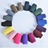 Wholesale - BONAS Thin Solid Color Sexy Pantyhose