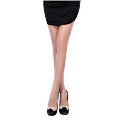 http://www.orientmoon.com/20270-thickbox/bonas-thin-solid-color-sexy-core-spun-spandex-pantyhose.jpg