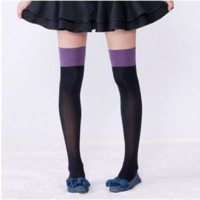 http://www.orientmoon.com/20283-thickbox/bonas-thin-solid-color-sexy-stockings.jpg