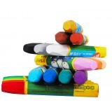 Wholesale - M&G 18 colors oil pastel set
