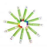 Wholesale - M&G 12 colors oil pastel set