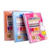Wholesale - M&G 18 colors gel pen set