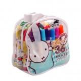 Wholesale - M&G 36 colors gel pen set