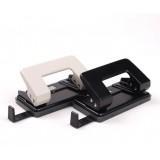 Wholesale - M&G Mini Hole Puncher