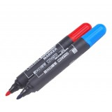 Wholesale - M&G Whiteboard Pens 2 pack