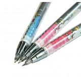 Wholesale - M&G Eco-Friendly Plastic Mechanical Pencil 2 pack