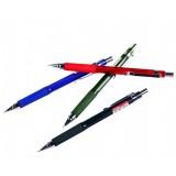Wholesale - M&G Plastic Mechanical Pencil 2 pack