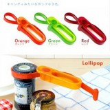 Wholesale - Creative Simple Multifunction Can Opener