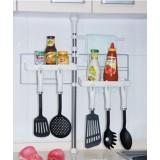 Wholesale - Kitchen Cabinet Commidity Shelf