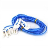 Wholesale - Household Windproof 5M Clothesline