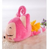 Wholesale - Cute Ali Fox Plush Pillow