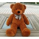 Wholesale - Teddy Bear Stuffed Animal Plush Toy XL 200cm