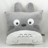 Wholesale - Totoro Plush Pillow