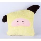 Wholesale - Cartoon Constellation Hand Warming Stuffed Pillow