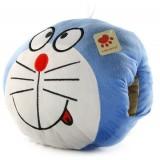 Wholesale - Cartoon Doraemon Hand Warming Stuffed Pillow