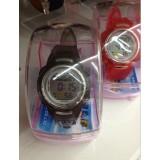 Wholesale - Students Waterproof Electronic Watch