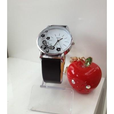 http://www.orientmoon.com/21233-thickbox/stylish-korea-girls-round-watch-dail-watch.jpg