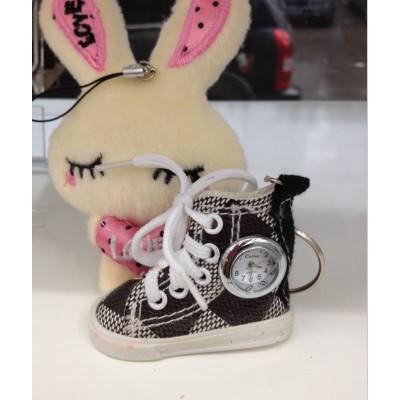 http://www.orientmoon.com/21239-thickbox/lovely-sports-shoe-shape-watch.jpg
