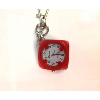 http://www.orientmoon.com/21242-thickbox/stylish-personalize-dice-shape-watch.jpg