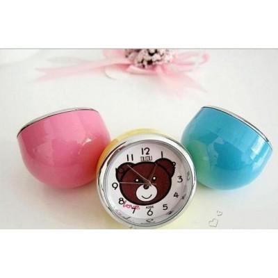 http://www.orientmoon.com/21251-thickbox/stylish-lovely-billiards-shape-watch.jpg