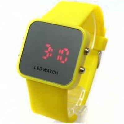 http://www.orientmoon.com/21254-thickbox/stylish-korea-led-jelly-mirror-watch.jpg
