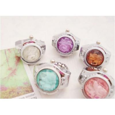 http://www.orientmoon.com/21266-thickbox/stylish-rhinestone-finger-watch.jpg