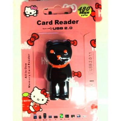 http://www.orientmoon.com/21274-thickbox/cartoon-bear-shape-4-in-1-usb-memory-card-reader.jpg