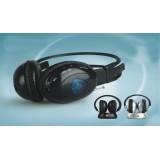 Wholesale - WST-2009 9 in 1 wireless headphone
