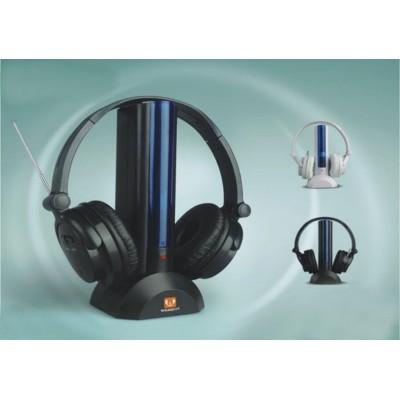 http://www.orientmoon.com/21332-thickbox/wst-2010-10-in-1-wireless-headphone.jpg