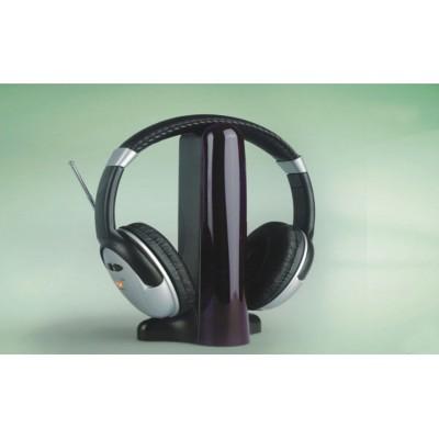 http://www.orientmoon.com/21335-thickbox/wst-088-4-in-1-wireless-headphone.jpg