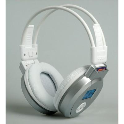 http://www.orientmoon.com/21338-thickbox/plug-in-card-designed-mp3-fm-wireless-headphone.jpg