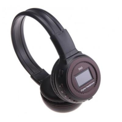http://www.orientmoon.com/21344-thickbox/wst-n65-plug-in-card-designed-mp3-fm-wireless-headphone.jpg