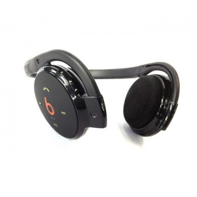 http://www.orientmoon.com/21351-thickbox/newest-stereo-bluetooth-headphone-with-tf-card-mp3.jpg