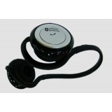 Wholesale - Hot selling bluetooth headphone with MP3 player,call phone recorder WST-E68-1